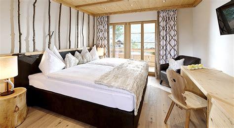 luxury alpine hotel   swiss alps  eiger views aspen