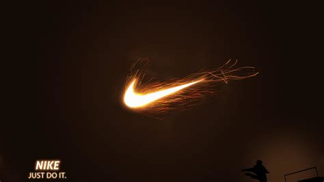Fall Backgrounds Nike by Cool Soccer Wallpapers For Iphone 66 Images