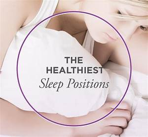 sleep on your side back or stomach comfortably review With back hurts when sleeping on stomach