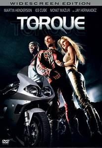 Torque - Internet Movie Firearms Database - Guns in Movies ...  Torque