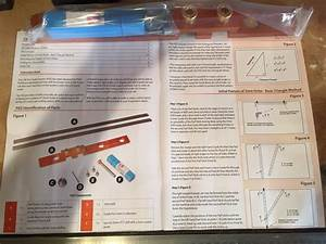Ukworkshop Co Uk Parf Guide System Review   Jigs  Tips