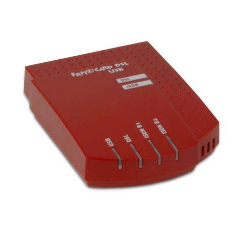 avm fritz card dsl usb support treiber handbuch