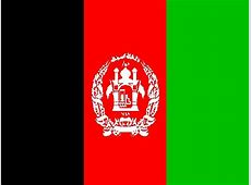 Afghanistan Flag Wallpapers Afghanistan 3D flag Images