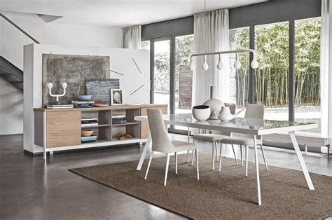 mobili sala da pranzo moderni mobili per sala da pranzo finest best mobili per sala da