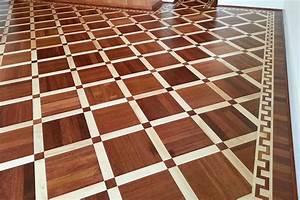 solid wood floor parquet patterns bespoke wood flooring With parquet metz