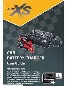 Aldi Auto Xs Cpl 2054 User U0026 39 S Manual