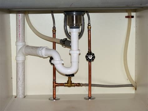 plumbing kitchen sink bathroom how to install a bathroom sink to give your