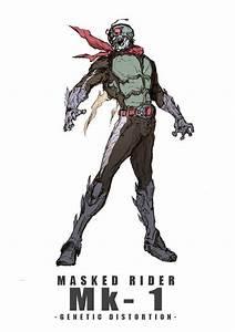 The gallery for --> Takayuki Takeya Kamen Rider