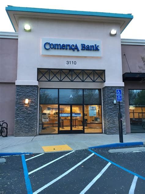 comerica phone number comerica bank banks credit unions 3110