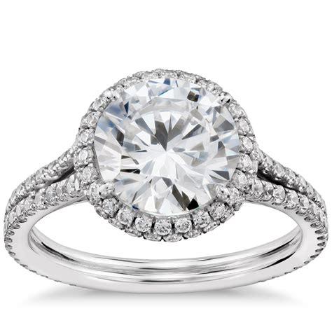 engagement rings       rustic