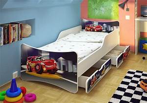 Kinderbett 80 X 160 : matratze kinderbett 90x200 matratze 80 x 160 classic series pole tent 80 x 160 matratze ~ Whattoseeinmadrid.com Haus und Dekorationen