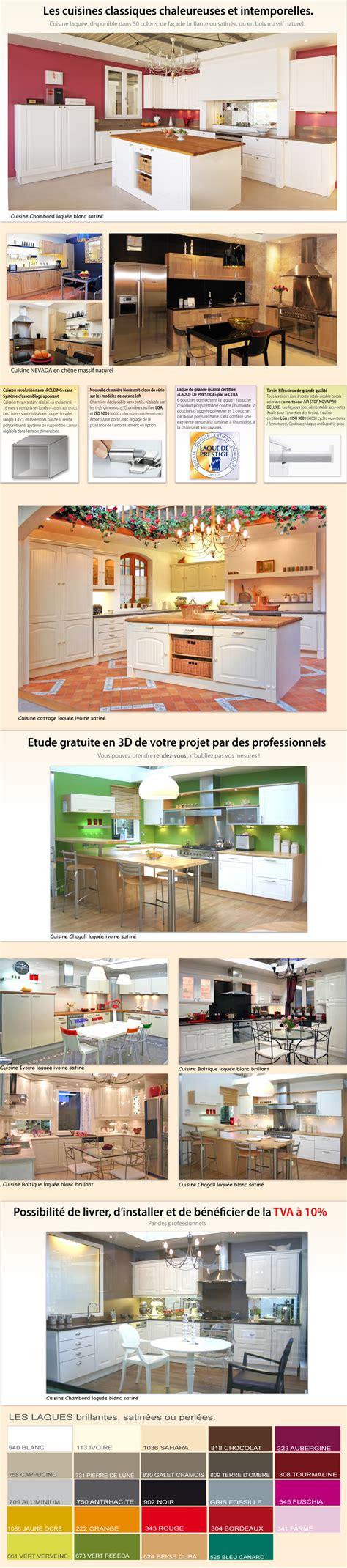 fabricant cuisine espagnole cuisine agréable fabricant cuisine fabricant cuisine