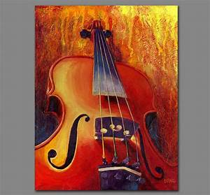 Musical Instruments | DanoCreative – The personal site for ...