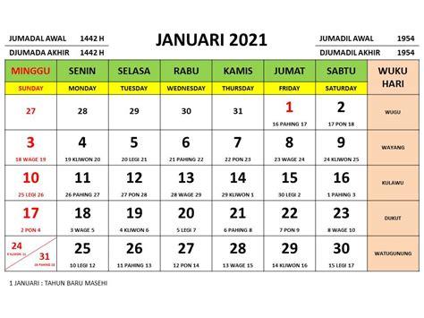 (1) perencanaan pengaturan kelas dan penyusunan jadwal pelajaran harus sudah selesai. Kalendar 2021 Indonesia