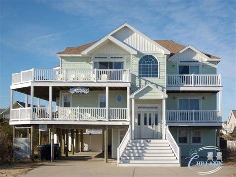 SemiOcean Front 7+ Bedroom House wPool, Ho VRBO