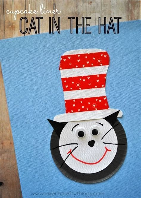 cat in the hat day 345 best images about seuss on