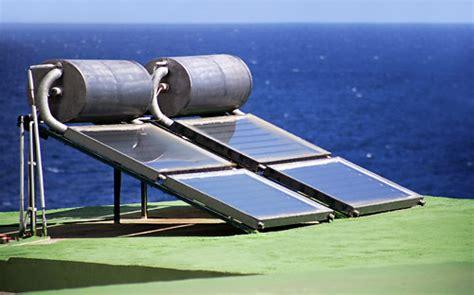 использования солнечной энергии