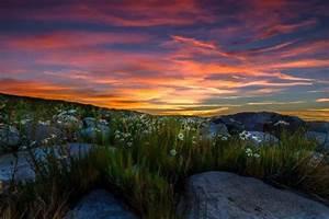 Sierra, Nevada, Landscape, Nature, Wallpapers, Hd, Desktop