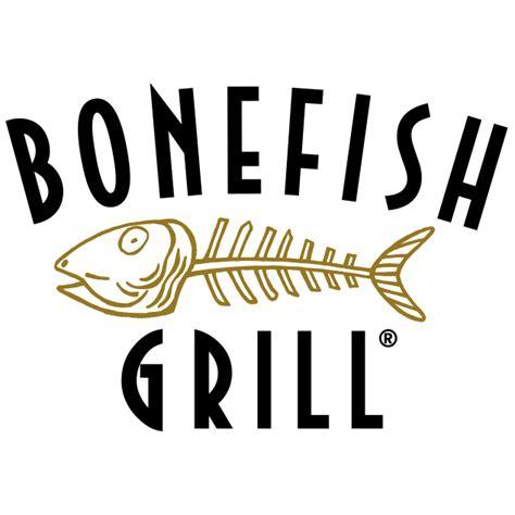 bonefish grill benefit night heritage humane