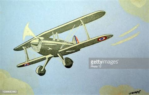fighter bloch  pictures   getty images