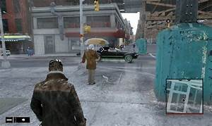 Download Grand Theft Auto 4 Watch Dogs IV Mod – Video ...