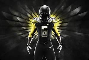 OREGON DUCKS college football duck wallpaper | 2048x1382 ...