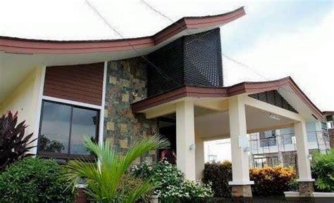 Amiya Resort And Residences