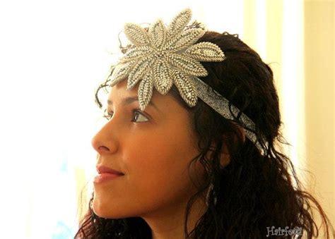 Best 20+ Roaring 20s Hair Ideas On Pinterest