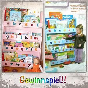 Bücherregal Ikea Kinder : das tolle b cherregal von tidy books f rs kinderzimmer ~ Michelbontemps.com Haus und Dekorationen