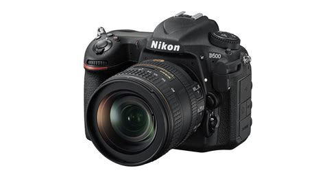 nikon d400 on with the nikon d500 the d400 you ve been waiting