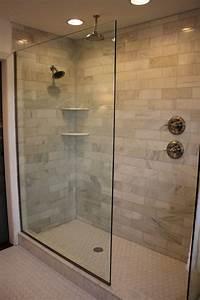 design of the doorless walk in shower bath showers and With bathroom showers designs walk in