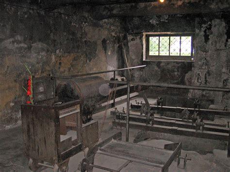 chambre a gaz auschwitz auschwitz gas chamber en org wiki auschwitz