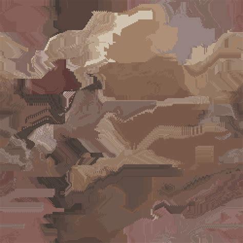 ayearincode aesthetic gif brown aesthetic flower
