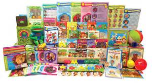 Toddler Curriculum by Frog Street Frog Street Toddler
