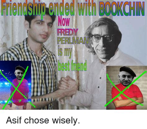 Friendship Ended With Template 25 Best Memes About Friendship Ended Friendship Ended Memes