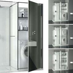 die  besten bilder von waschmaschine trockner schrank