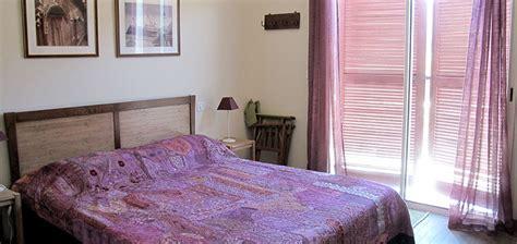 chambre d hote pays basque francais apitoki chambres d 39 hôtes pays basque français my