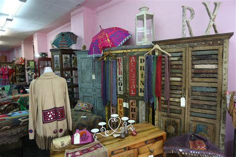 muebles sevilla de tiendas por sevilla india muebles bulevar sur