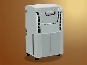 How To Choose The Size Of A Dehumidifier