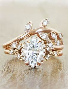 1032 best rings and things 39diamonds39 images on pinterest With special design wedding rings