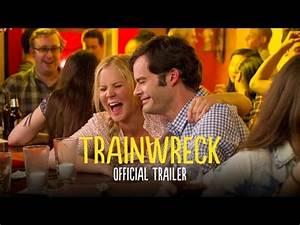 Trainwreck Movi... Judd Apatow Movie Quotes