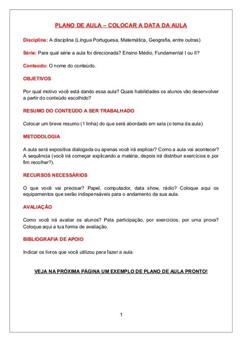 Modelo De Plano De Aula. Ms Project Quick Reference Guide Template. What To Put Down For Skills On A Resumes Template. It Services Invoice Template. Sample Of Curriculum Vitae For Job. Sample Technology Manager Resume Template. Nursing Resume Cover Letter New Grad Template. Medical Biller Sample Resumes Template. Marketing Communications Cover Letters Template