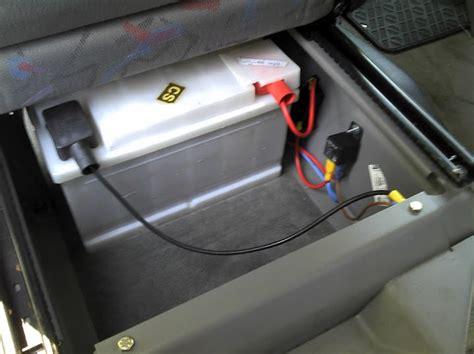 comment mettre un siege auto 1000 idées sur le thème gel batterie sur