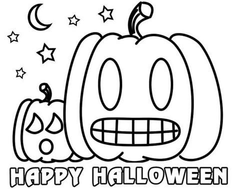 Joyful And Happy Halloween Day From Pumpkin Jack O
