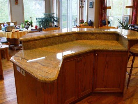 Lowes Quartz Kitchen Countertops — Emerson Design  Best