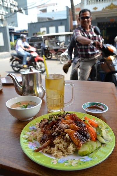 chinois fin cuisine nouvel an chinois fin des festivités à phnom penh