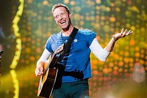 Coldplay Biography, Lead Singer, Music, Albums, Band Name ...  Coldplay