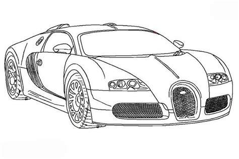 The engine compartment of the bugatti veyron eb 16.4 is a mid. Bugatti drawing #bugatti #drawing , bugatti zeichnung ...