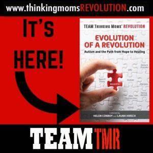 """Evolution of a Revolution"": Hardcover Release 1/17/17 ..."