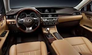 2020 Lexus GX 470 Release Date, Redesign, Interior, Price